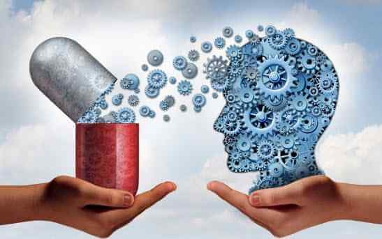 What Are the Pros & Cons of Nootropic Stacking?