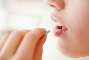 how to get modafinil